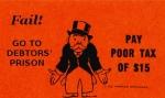 debtors prison monopoly